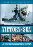 Victory at Sea System.Collections.Generic.List`1[System.String] artwork