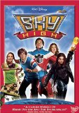 Sky High (Full Screen Edition) System.Collections.Generic.List`1[System.String] artwork