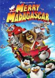 Merry Madagascar System.Collections.Generic.List`1[System.String] artwork