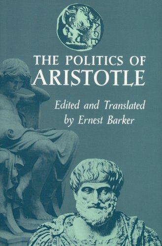 Politics  N/A edition cover