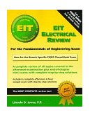 EIT Electrical Review  1997 9781576450062 Front Cover