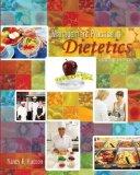 Management Practice in Dietetics   2013 edition cover