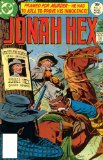 Showcase Presents - Jonah Hex   2014 9781401241063 Front Cover