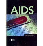 AIDS   2012 edition cover