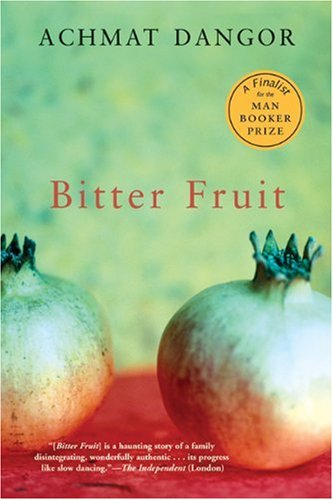 Bitter Fruit   2004 edition cover