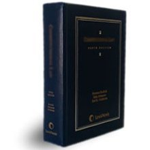 Gaming Law Cases and Materials 2nd 2003 (Revised) edition cover