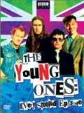 The Young Ones: Every Stoopid Episode System.Collections.Generic.List`1[System.String] artwork