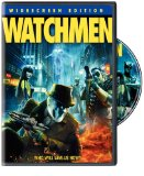 Watchmen (Theatrical Cut) (Widescreen Single-Disc Edition) System.Collections.Generic.List`1[System.String] artwork