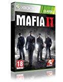 Mafia II (uncut) [Classics] [PEGI] Xbox 360 artwork