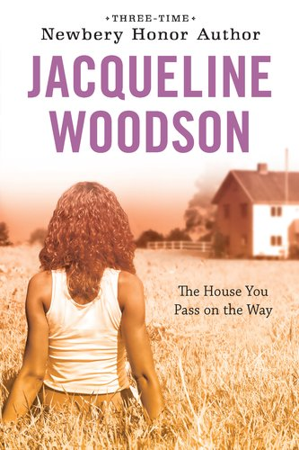 House You Pass on the Way  N/A edition cover