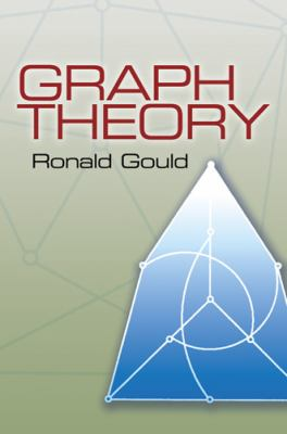 Graph Theory   2012 edition cover