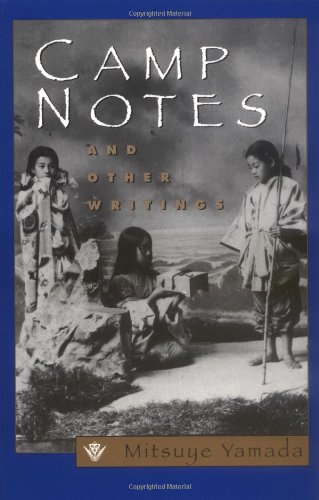 Camp Notes and Other Writings   1999 edition cover