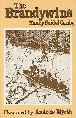 Brandywine  2nd edition cover