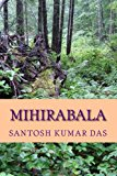Mihirabala  Large Type 9781492171065 Front Cover