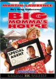 Big Momma's House (Special Edition) System.Collections.Generic.List`1[System.String] artwork