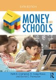 Money and Schools  6th 2015 (Revised) edition cover