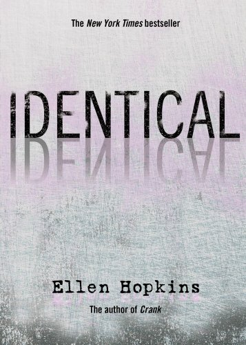 Identical  N/A edition cover