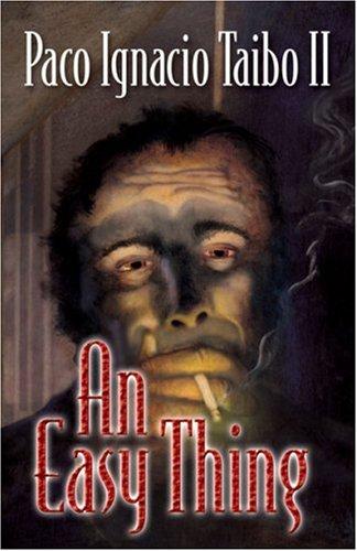 Cosa F�cil   2002 edition cover