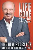 Life Code The New Rules for Winning in the Real World  2014 9781939457066 Front Cover