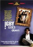 Igby Goes Down System.Collections.Generic.List`1[System.String] artwork