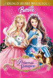 Barbie as the Princess and the Pauper System.Collections.Generic.List`1[System.String] artwork