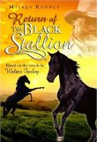 Return of the Black Stallion: Based on the Novels by Walter Farley System.Collections.Generic.List`1[System.String] artwork