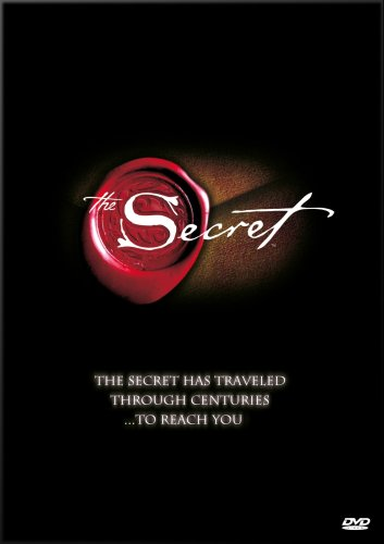 The Secret (Extended Edition) System.Collections.Generic.List`1[System.String] artwork