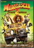 Madagascar: Escape 2 Africa (Full Screen Edition) System.Collections.Generic.List`1[System.String] artwork