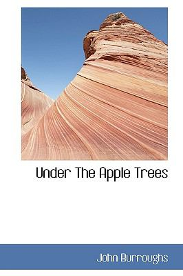 Under the Apple Trees N/A 9781113489067 Front Cover