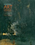 Gardner's Art Through the Ages: A Concise Western History  2016 9781305581067 Front Cover