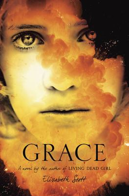 Grace   2010 9780525422068 Front Cover