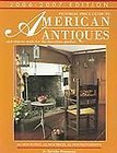 Pictorial Price Guide to American Antiques  5th (Revised) 9780525477068 Front Cover