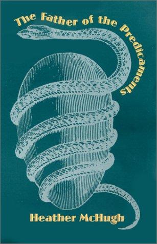 Father of the Predicaments   2001 (Reprint) edition cover