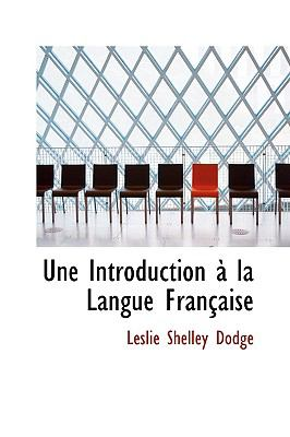 Introduction a la Langue Frantaise  2009 edition cover