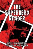 Superhero Reader   2013 9781617038068 Front Cover