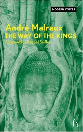 Way of the Kings   2005 edition cover