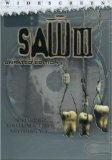 Saw III (uncut version) System.Collections.Generic.List`1[System.String] artwork