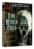 Masters of Horror: Fair Haired Child System.Collections.Generic.List`1[System.String] artwork