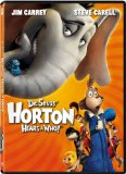Horton Hears a Who (Single-Disc Edition) System.Collections.Generic.List`1[System.String] artwork