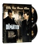 The Departed (Two-Disc Special Edition) System.Collections.Generic.List`1[System.String] artwork