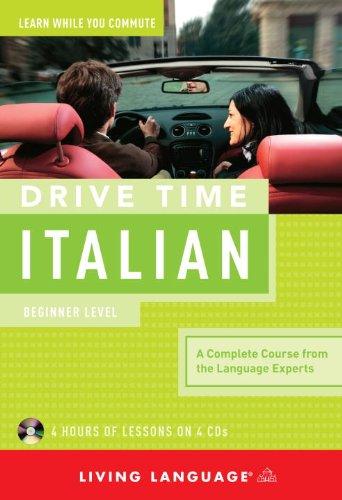 Italian  N/A edition cover