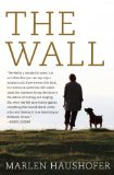 Wall   2013 edition cover