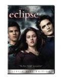 The Twilight Saga: Eclipse (Single-Disc Edition) System.Collections.Generic.List`1[System.String] artwork