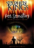 Pet Sematary (Special Collector's Edition) System.Collections.Generic.List`1[System.String] artwork