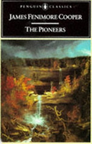 Pioneers  N/A edition cover