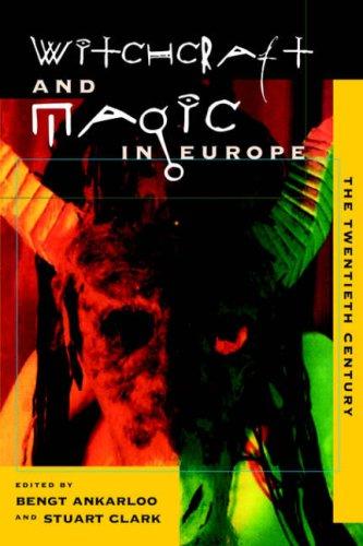 Twentieth Century   2000 edition cover