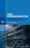 Progressives Activism and Reform in American Society, 1893-1917  2014 edition cover