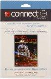 PUNTO Y APARTE-ACCESS          N/A edition cover