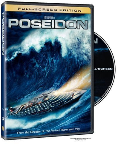 Poseidon (Full-Screen Edition) System.Collections.Generic.List`1[System.String] artwork