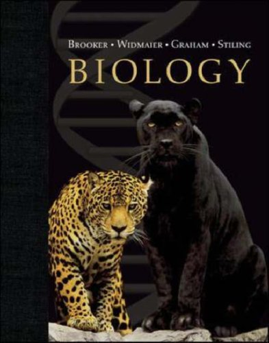 Biology   2008 edition cover